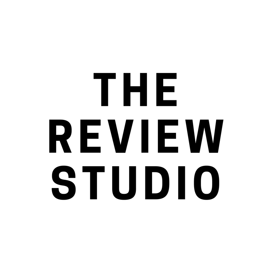 the review studio